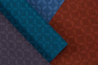 Halcyon Aspen  by  Camira Fabrics