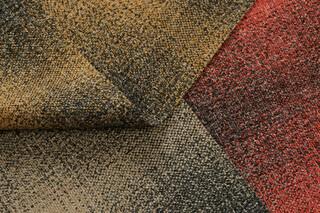 Hebden  von  Camira Fabrics