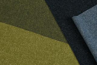 Hemp  by  Camira Fabrics