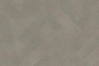 Hoover Stone 46926  by  IVC Commercial