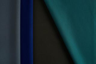 Intervene Plain  by  Camira Fabrics