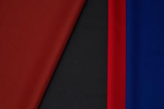 Intervene Texture  by  Camira Fabrics