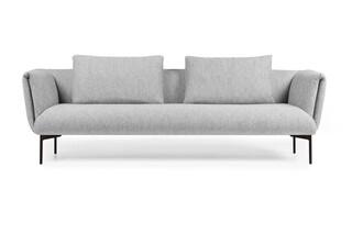 Impression sofa  by  Prostoria