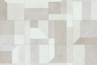 Jumble Stone 46140  by  IVC Commercial