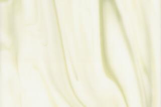Jade Onyx  von  DuPont™ Corian®