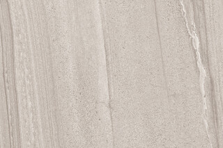 Jersey Stone 46913  by  IVC Commercial
