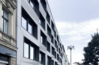 formparts.fab, Lichtfabrik Berlin  von  Rieder