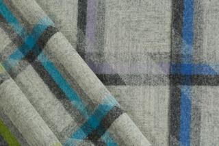 Landscape Balance  by  Camira Fabrics