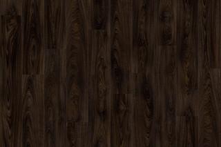 Laurel Oak 51992  von  IVC Commercial