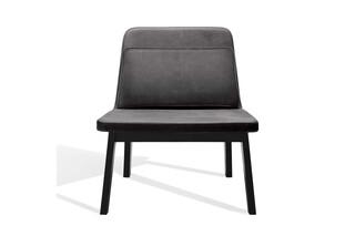 LEAN Lounge chair  von  Møbel Copenhagen