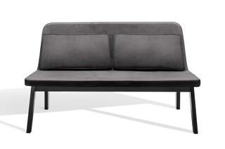 LEAN Lounge sofa  von  Møbel Copenhagen
