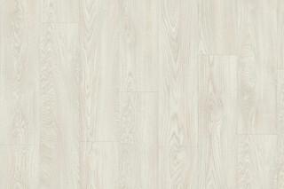 Laurel Oak 51104  by  IVC Commercial