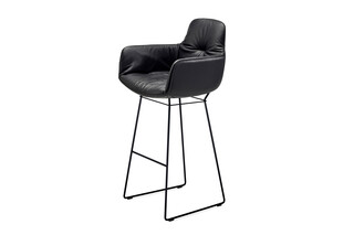 Leya Counter Armchair High  von  Freifrau
