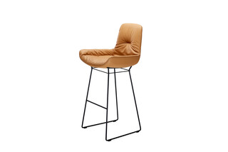 Leya Bar Armchair Low  von  Freifrau
