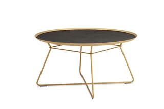 Leya Coffee Table XL  by  Freifrau
