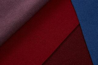 Main Line Plus  by  Camira Fabrics
