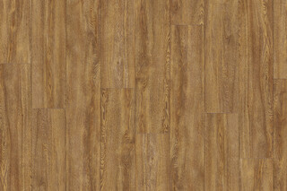 Montreal Oak 24825  by  IVC Commercial