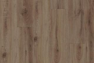 European Oak 2870  by  IVC Commercial