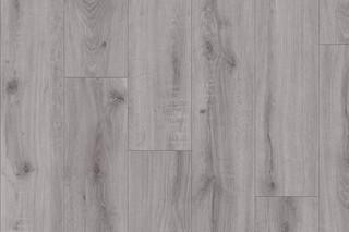European Oak 2951  von  IVC Commercial