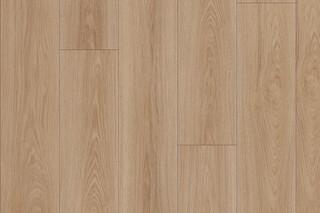 Riviera Oak 1240  by  IVC Commercial
