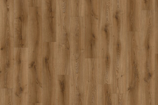 Traditional Oak 1866  by  IVC Commercial