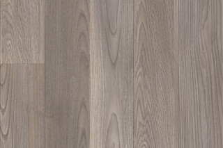 Mexican Ash 20965  by  IVC Commercial