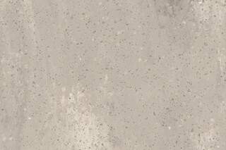Neutral Aggregate  by  DuPont™ Corian®