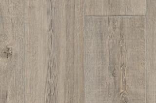 Noble Oak W94  by  IVC Commercial