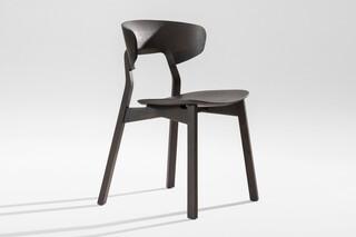 Nonoto Comfort – Holzsitz  von  Zeitraum