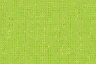 Ombra T20  von  IVC Commercial