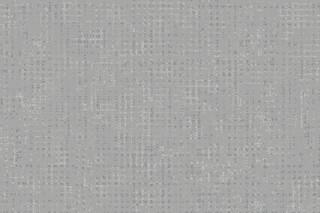 Ombra T95  von  IVC Commercial