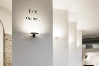 Oplight  by  FLOS