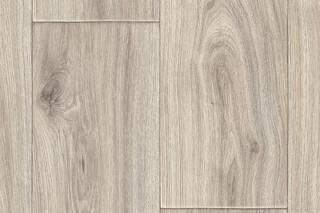 Parker Oak W33  by  IVC Commercial