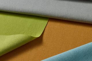 Patina  by  Camira Fabrics