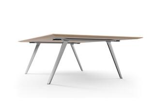 ray table flex 9801  von  Brunner