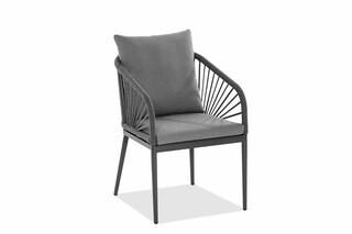 PINO design chair  by  Niehoff Garden