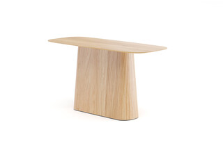 P.O.V. high tables  by  TON