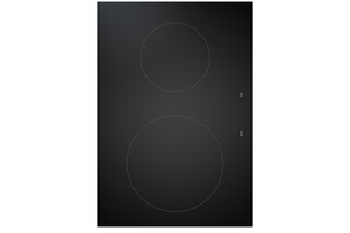 BORA Professional 3.0 induction cooktop  by  Bora