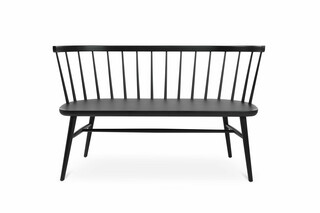 W-1960 Bench  by  Wagner