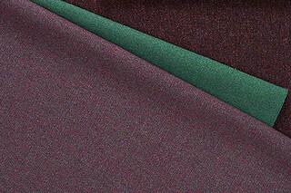 Main Line Flax  by  Camira Fabrics