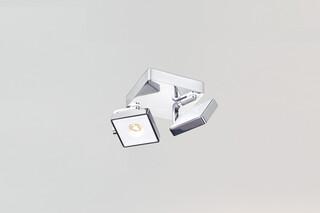 STUDIO SPOT  by  Tobias Grau