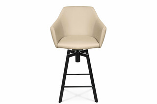 W-Cube 5 stool M  by  Wagner