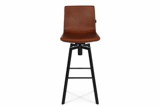 W-Cube 6 stool H  von  Wagner