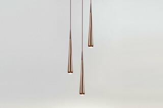 NICEONE RAIN  by  Tobias Grau