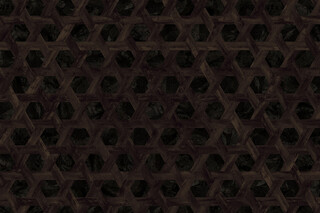 Wicker 266  by  IVC Commercial