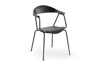 Piun chair  by  Prostoria