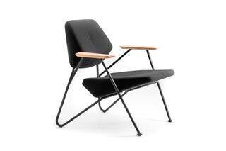 Polygon Sessel  von  Prostoria