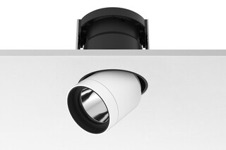 Pure Downlight  by  FLOS