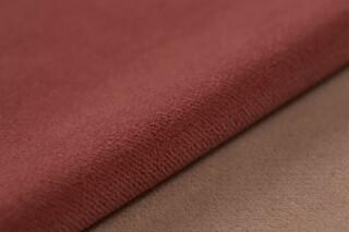 Regent  by  Camira Fabrics