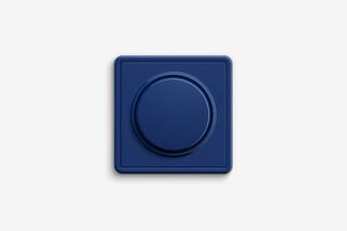 S-Color Blau  von  Gira